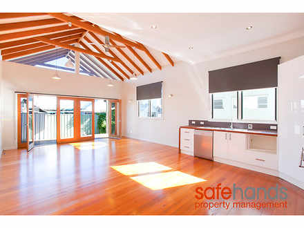 15 Young Street, Carrington 2294, NSW House Photo