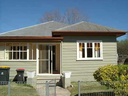 Regent Street, Mittagong 2575, NSW House Photo