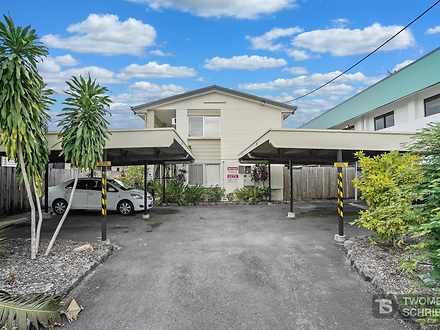 12/98 Pease Street, Manoora 4870, QLD Unit Photo