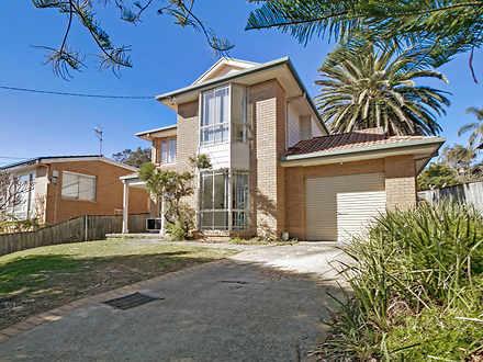 14 Coronation Street, Mona Vale 2103, NSW House Photo