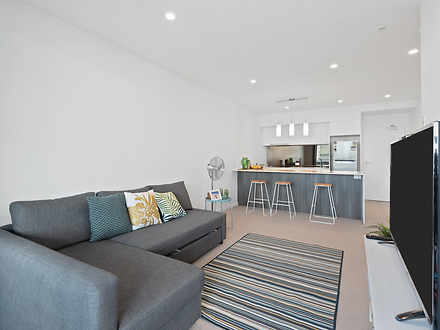 11008/300 Old Cleveland Road, Coorparoo 4151, QLD Apartment Photo