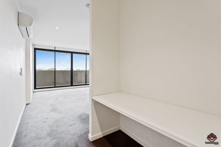 215/330 Lygon Street, Brunswick East 3057, VIC Apartment Photo