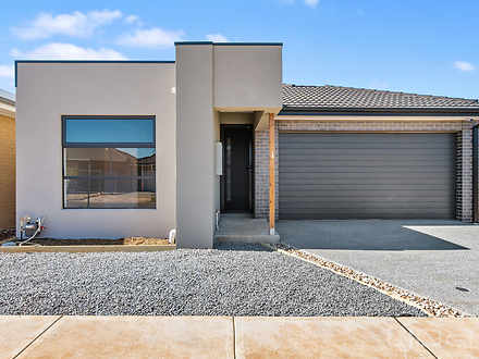 26 Eaglevale Road, Weir Views 3338, VIC House Photo