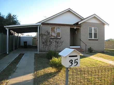 35 King Street, West Tamworth 2340, NSW House Photo