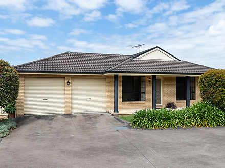 10/464 Warners Bay Road, Charlestown 2290, NSW Villa Photo