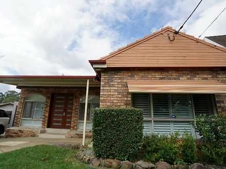 31 Beverley Crescent, Marsfield 2122, NSW House Photo
