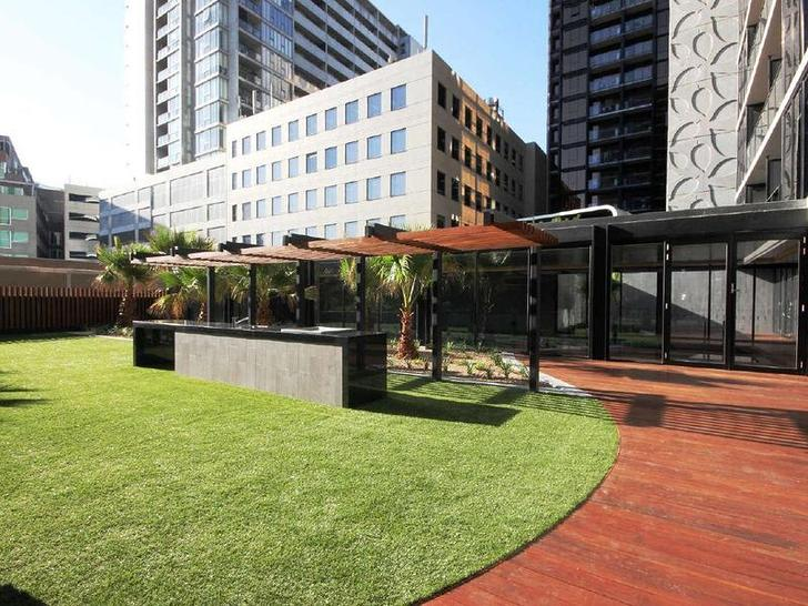 1619/39 Coventry Street, Southbank 3006, VIC Apartment Photo