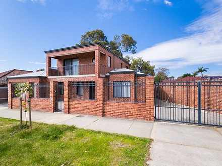 258 Jersey Street, Wembley 6014, WA House Photo