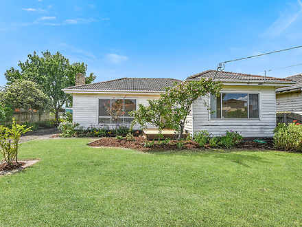 29 Moodemere Street, Noble Park 3174, VIC House Photo