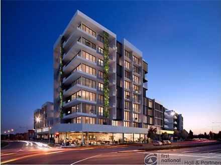 337/80 Cheltenham Road, Dandenong 3175, VIC Apartment Photo