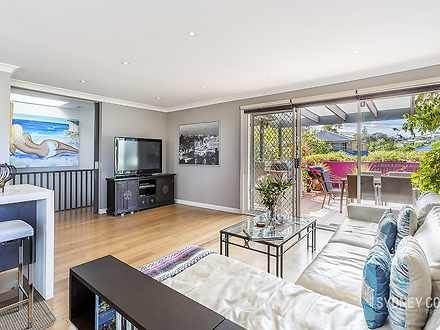 8 Eucla Crescent, Malabar 2036, NSW House Photo