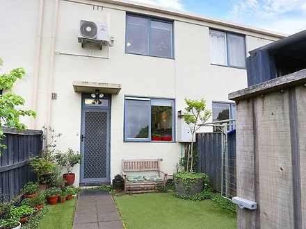 6/866 Pascoe Vale Road, Glenroy 3046, VIC Townhouse Photo