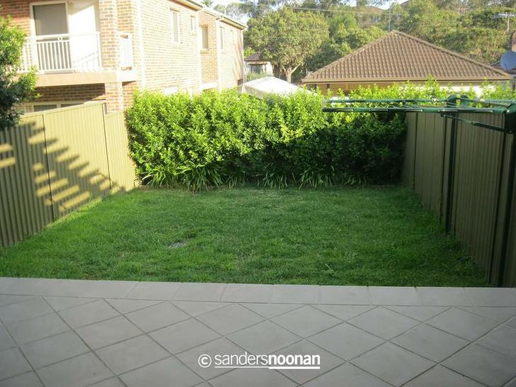 43 Broughton Street, Mortdale 2223, NSW House Photo