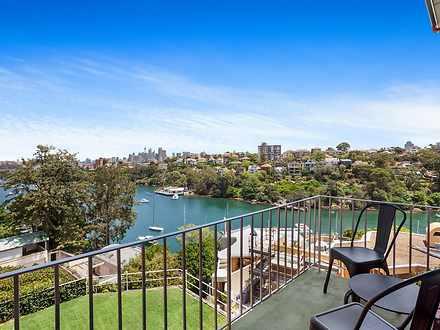 8/6A Mcleod Street, Mosman 2088, NSW Apartment Photo