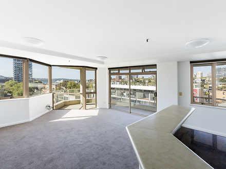 511/63 Crown Street, Woolloomooloo 2011, NSW Apartment Photo