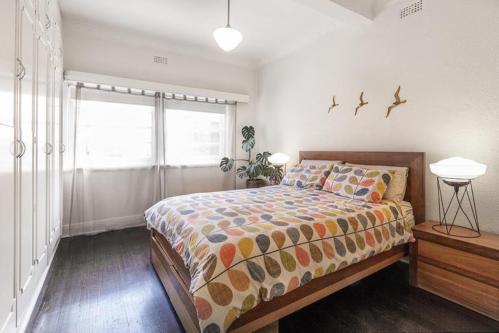 7/47A Brighton Road, Elwood 3184, VIC Apartment Photo