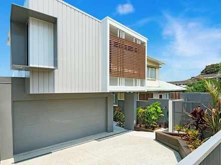 7B Mary Street, Alexandra Headland 4572, QLD House Photo