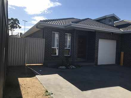 9/8 Dumul Close, Hebersham 2770, NSW House Photo