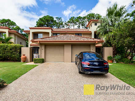 9/23 Santa Barbara Road, Hope Island 4212, QLD House Photo