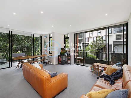 15 Minogue Crescent, Glebe 2037, NSW Apartment Photo
