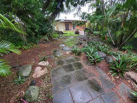 Back yard facing house   1617678709 thumbnail