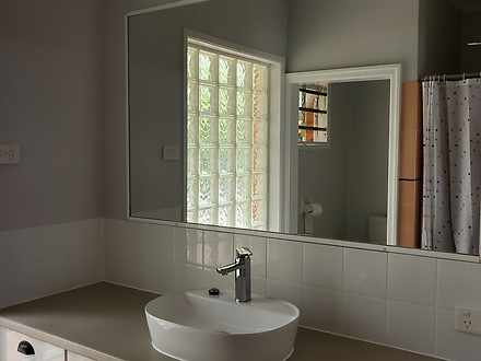 Bathroom vanity 2 1617678710 thumbnail