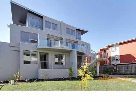 9/5 Albion Road, Box Hill 3128, VIC Apartment Photo