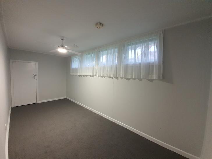 25 Albar Street, Wavell Heights 4012, QLD House Photo
