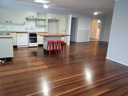 Kitchen dining area 1 1617678732 thumbnail