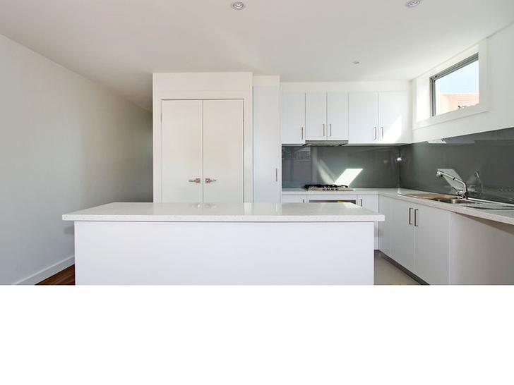 9/5 Albion Road, Box Hill 3128, VIC Apartment Photo