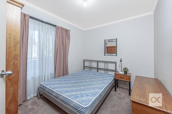 5/81-85 Carrington Street, Adelaide 5000, SA Apartment Photo