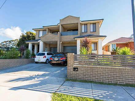 292 Excelsior Street, Guildford 2161, NSW Duplex_semi Photo