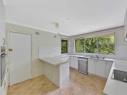 18 Elegans Avenue, St Ives 2075, NSW House Photo