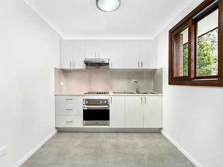 57A Lakeside Road, Eastwood 2122, NSW Apartment Photo