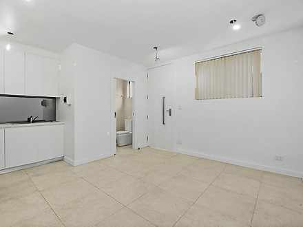 65D Ryedale Road, West Ryde 2114, NSW Studio Photo