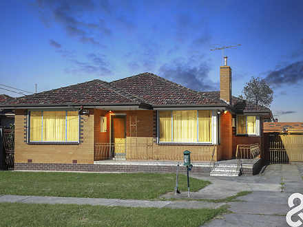 29 Partridge Street, Lalor 3075, VIC House Photo
