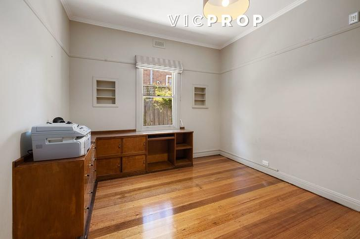54 Birdwood Street, Balwyn 3103, VIC House Photo
