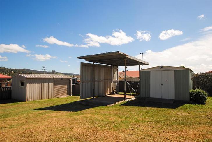 4 Dewhurst Drive, Mudgee 2850, NSW House Photo