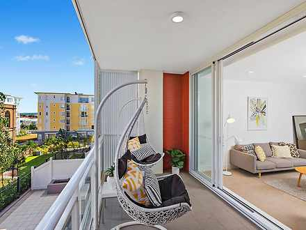 205/2 Palm Avenue, Breakfast Point 2137, NSW Apartment Photo