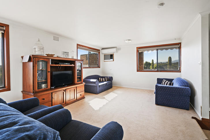 36 Bedford Road, Ringwood 3134, VIC House Photo