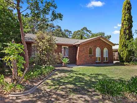 15 Toovis Avenue, St Agnes 5097, SA House Photo