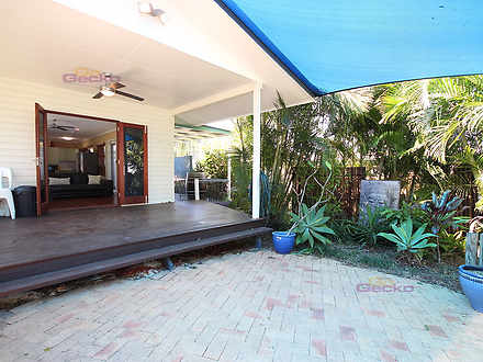 74 North Street, Kedron 4031, QLD House Photo