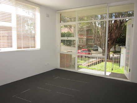 1/27 La Perouse Street, Fairlight 2094, NSW Apartment Photo
