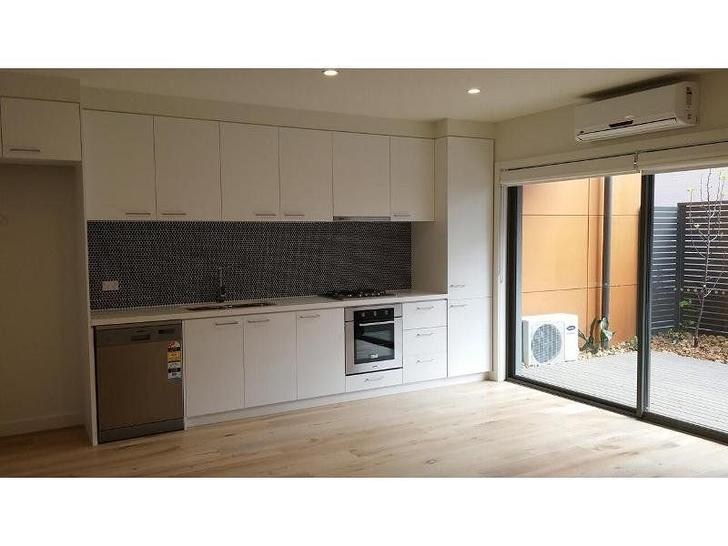 4/12 Leonard Crescent, Ascot Vale 3032, VIC Apartment Photo