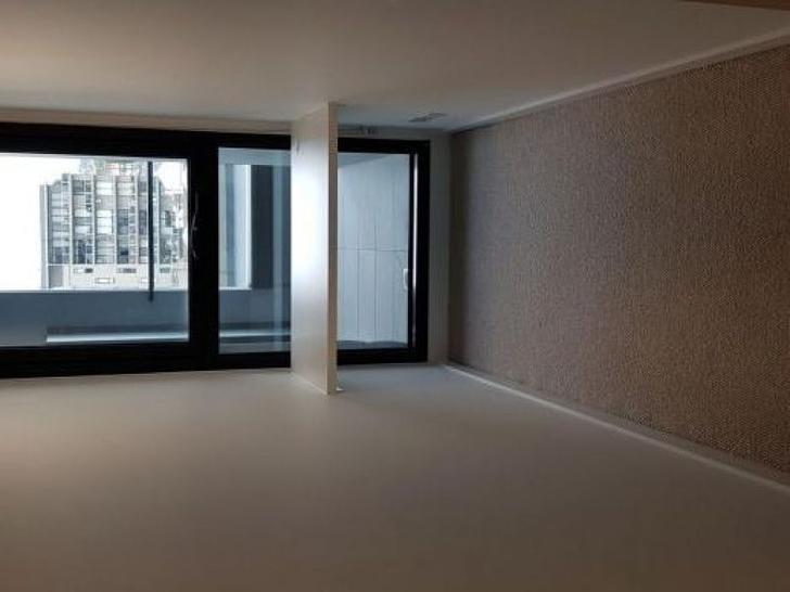 607/40 Hall Street, Moonee Ponds 3039, VIC Apartment Photo