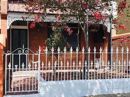 370 Victoria Road, Marrickville 2204, NSW Other Photo