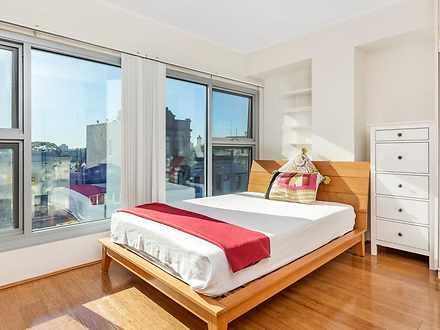 32/339-343 Oxford Street, Paddington 2021, NSW Studio Photo