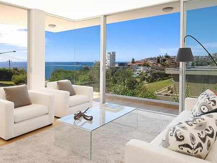 5/19 Young Street, Vaucluse 2030, NSW Apartment Photo