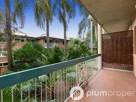 22/15 Whitmore Street, Taringa 4068, QLD Unit Photo
