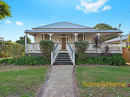 15 Northland Street, Newtown 4350, QLD House Photo